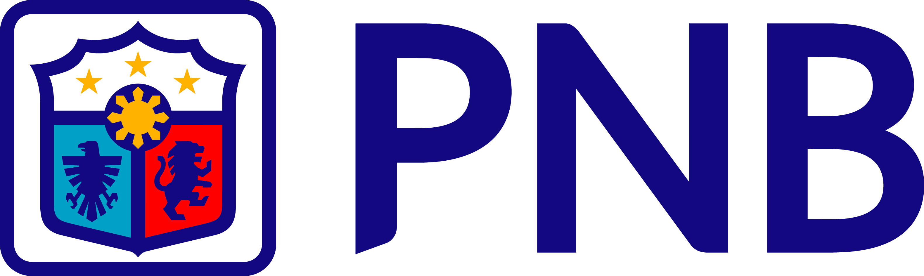 Philippine National Bank Logo