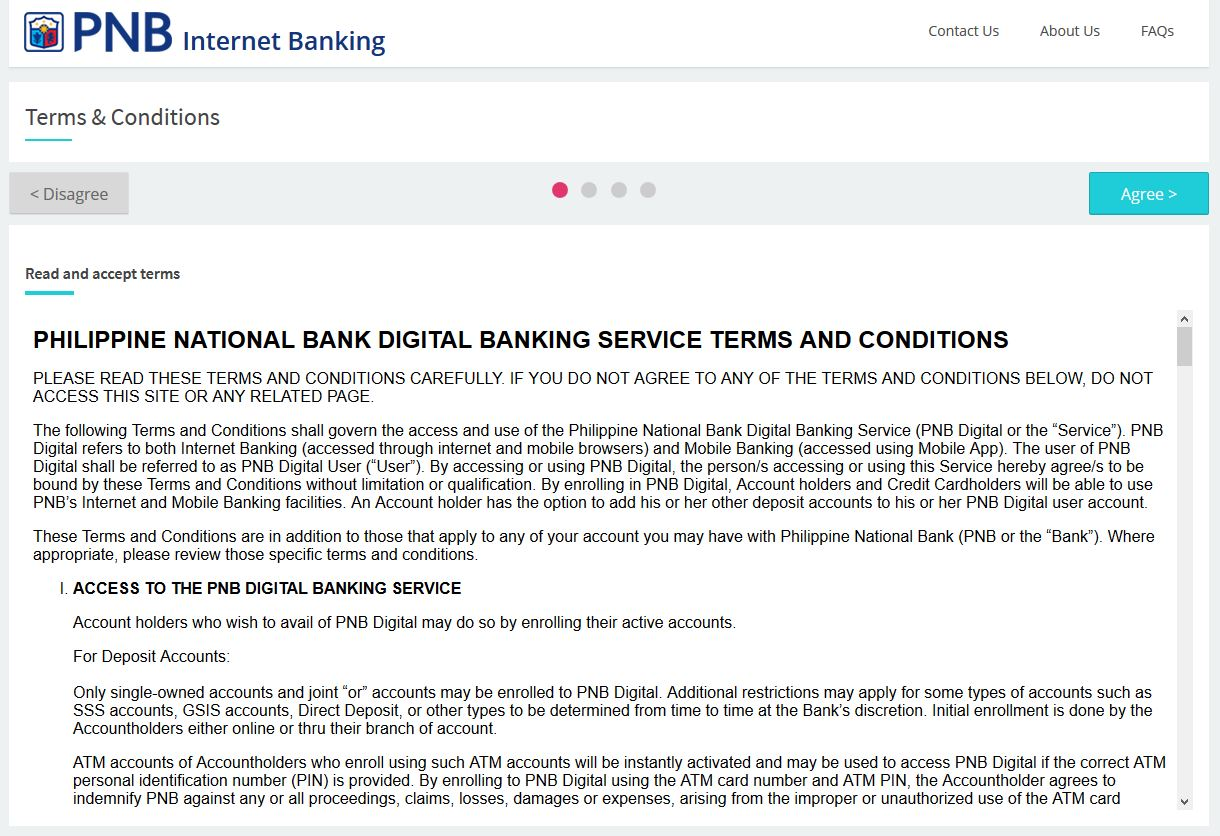 PNB-Internet-Banking-Login-2-Terms-Conditions