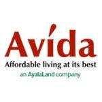 Avida Land(アヴィダ・ランド)ブランドロゴ