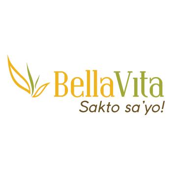 Bella Vita Land(ベラ・ヴィタ・ランド)ブランドロゴ
