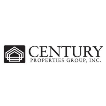 Century Properties(センチュリー・プロパティーズ)ブランドロゴ