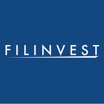 Filinvest Land(フィルインベスト・ランド)ブランドロゴ