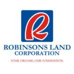 Robonsons Land(ロビンソンズ・ランド)ブランドロゴ